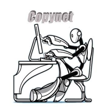 http://www.samenblog.com/uploads/c/copynet/156887.jpg
