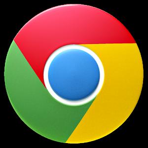 دانلود گوگل کروم اندروید Chrome Browser – Google 37.0.2062.117