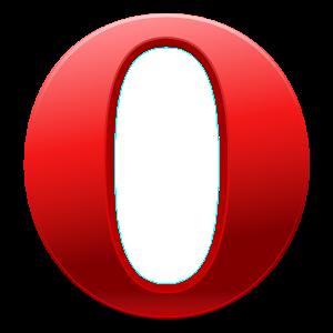 دانلود نسخه جدید اپرا مینی برای اندروید opera mini