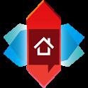 دانلود لانچر بی نظیر اندروید ۴ – نوا Nova Launcher 3.1 Final