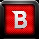 دانلود برنامه  انتی ویروس Bitdefender Mobile Security Antivirus
