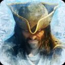 دانلود بازی کشیش آدمکش Assassin's Creed Pirates