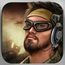 دانلود بازی جنگ مدرن War Inc: Nations Fury