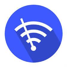 نرم افزار نظارت بر مصرف اینترنت اندروید Data Monitor 1.7.706