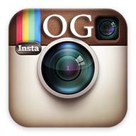 دانلود و نصب همزمان دو اینستاگرام با OGInstagram+ 6.17.1