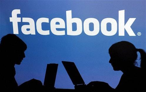 آموزش وارد شدن به فیسبوک بدون وی پی ان