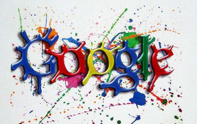 با ماشین حساب گوگل آشنا بشید